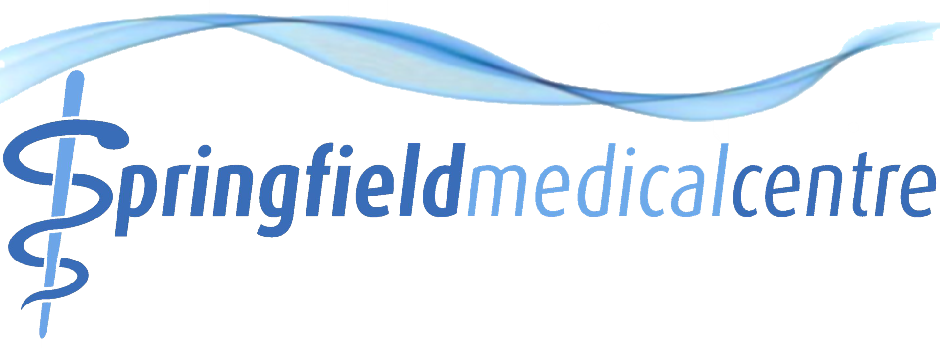 Springfield Medical Centre Logo
